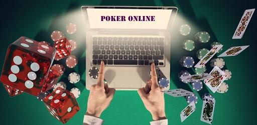 Situs Poker Online Terpercaya Dapat Keuntungan Besar