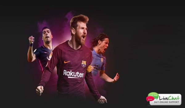 Situs Judi Bola Yang Terbaik dan Terpercaya