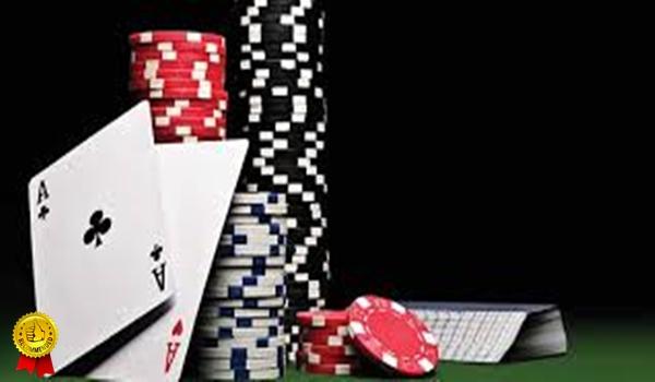 Cara Daftar Live Casino Tercepat Di Agen Terbaik